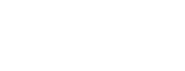 The Massage Rooms Logo