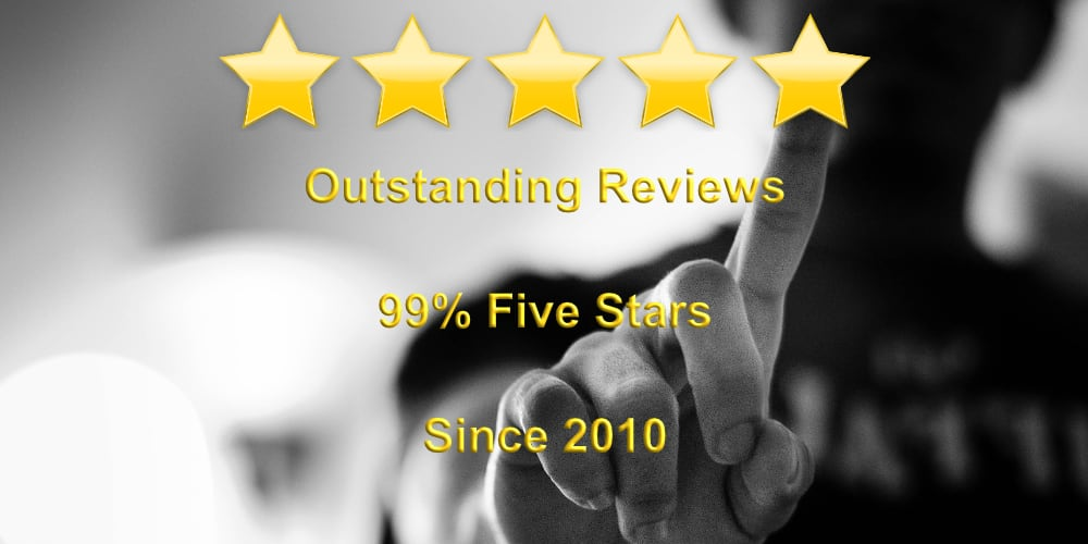 Best mobile massage therapists in London, 5 star reviews