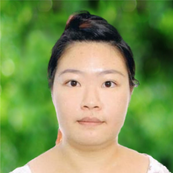 Kathy, mobile Chinese massage therapist in London